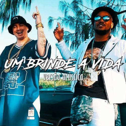 Um Brinde à Vida by Afro - X