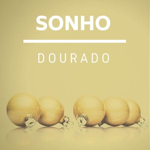 Sonho Dourado - Música Relaxante de Natal 2018 by Classical Christmas Music