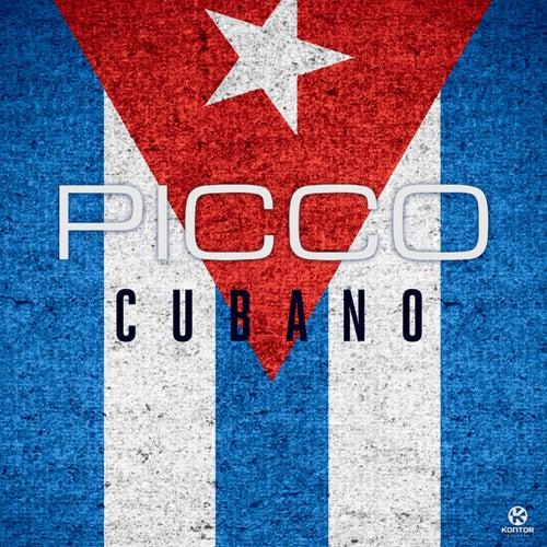 Cubano von Picco