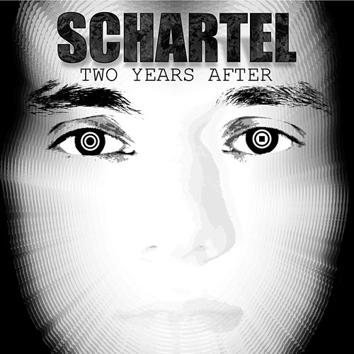 Two Years After by Schartel