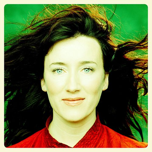Stuck (Epic) by Maria Doyle Kennedy