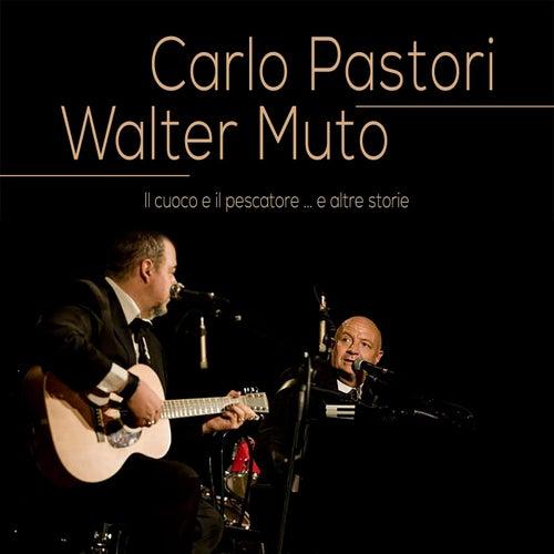 Badalabanda - P&M Parole&Musica - La signora Stracciona by Various Artists
