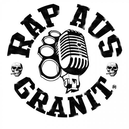 Black and Yellow 2011 von Rap Aus Granit