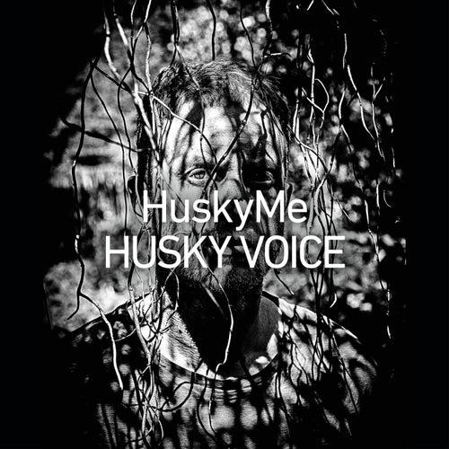 Husky Voice by HuskyMe