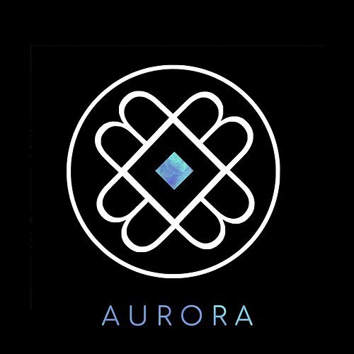 Aurora de Blum