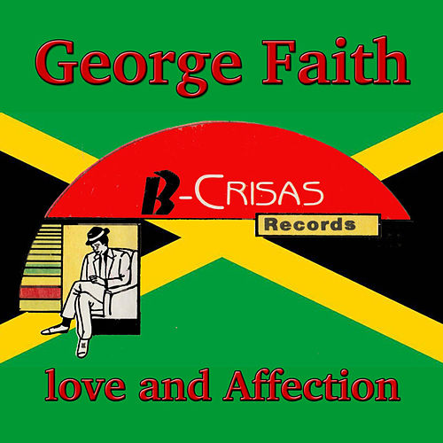 Love and Affection von George Faith