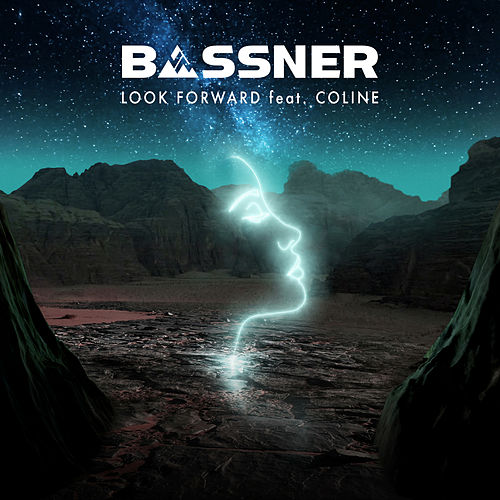 Look Forward de Bassner