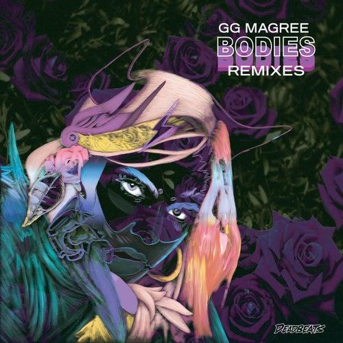 Bodies (Remixes) de GG Magree