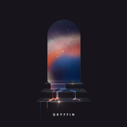 Gravity Pt. 1 by Gryffin