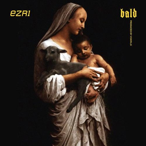 Bald by Ezri