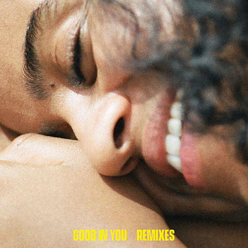 Good In You (Remixes) de Seinabo Sey