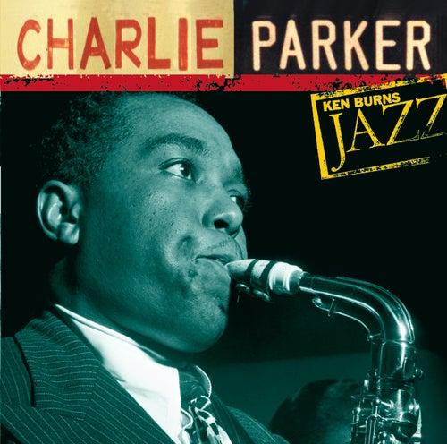 Charlie Parker: Ken Burns's Jazz de Various Artists