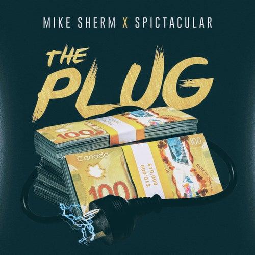The Plug de Mike Sherm