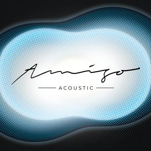 Amigo (Acoustic) von Chef'Special