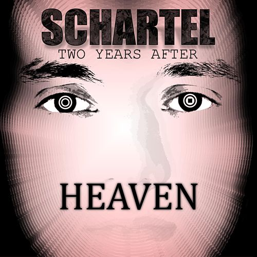 Heaven by Schartel