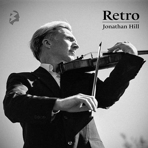 Retro de Jonathan Hill