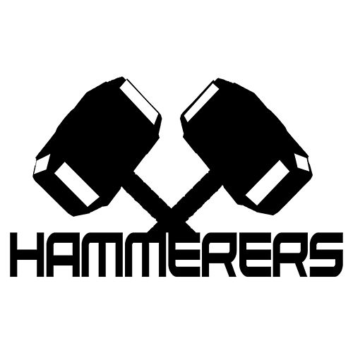What I Have To Say ? von Hammerers