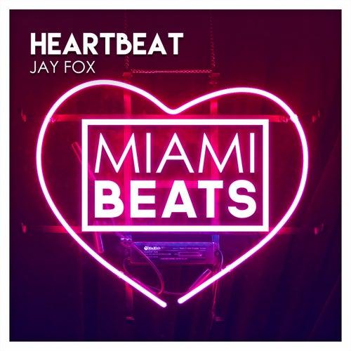Heartbeat di Jayfox