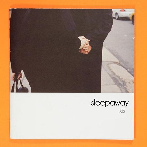 Sleepaway von Xis