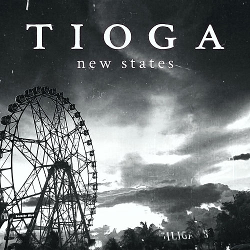 New States by Tioga