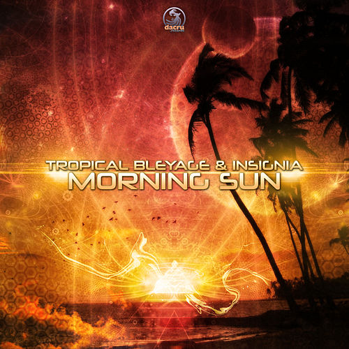 Morning Sun - Single by Various Artists