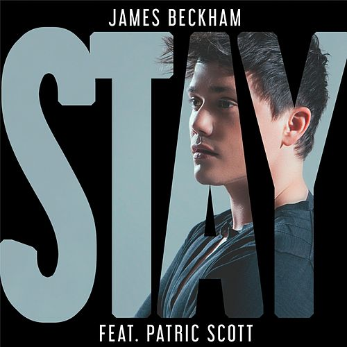 Stay (Remix) von Various Artists
