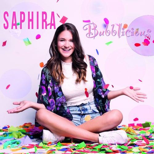 Bubblicious von Saphira