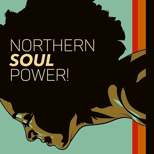 Northern Soul Power! by Various Artists