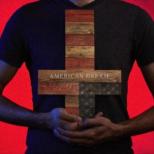 American Dream von Chris Styne