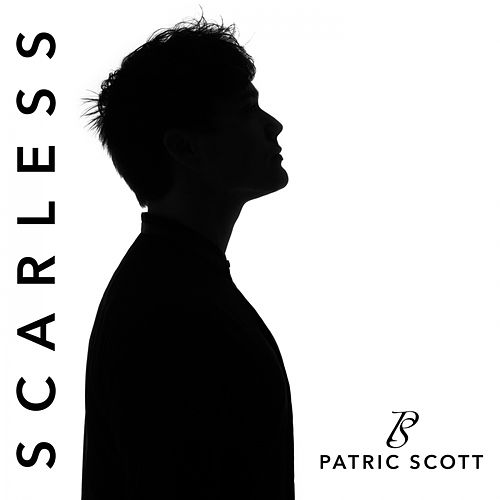 Scarless von Patric Scott