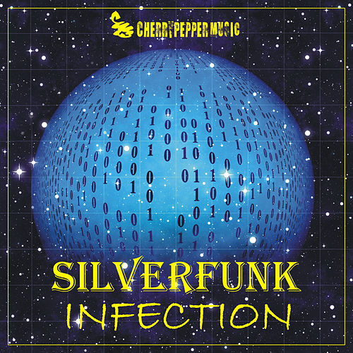 Infection by SILVERFUNK