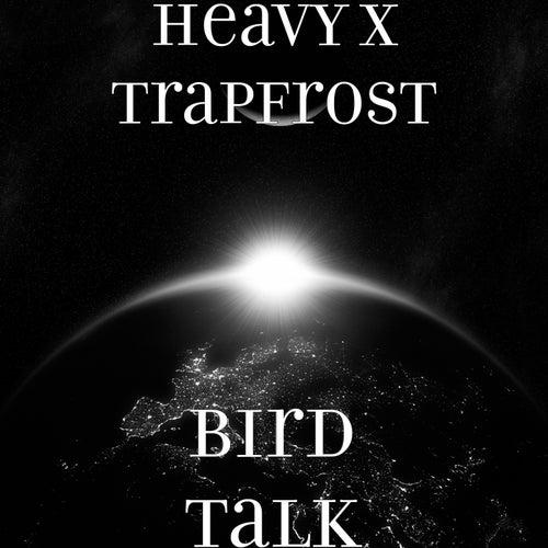 Bird Talk de The Heavy