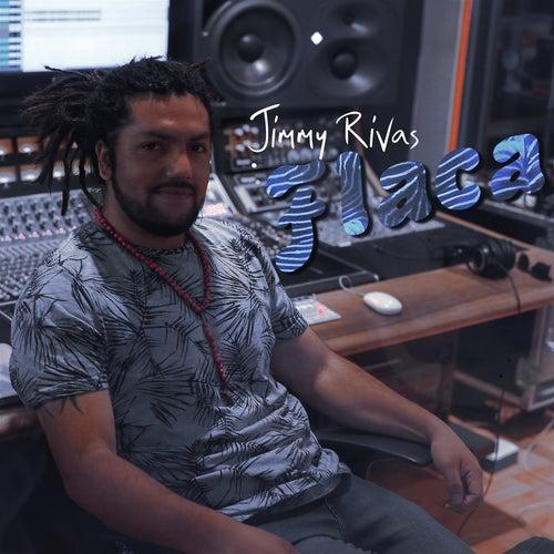 Flaca de Jimmy Rivas