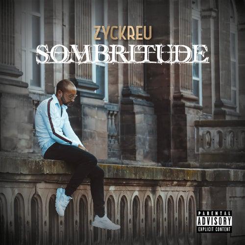 Sombritude by Zyckreu