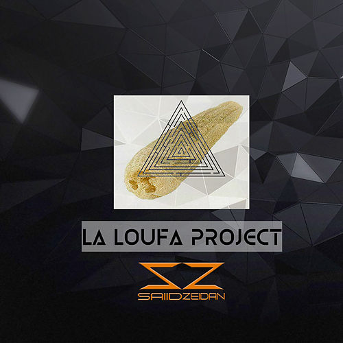 La Loufa Project by Saiid Zeidan