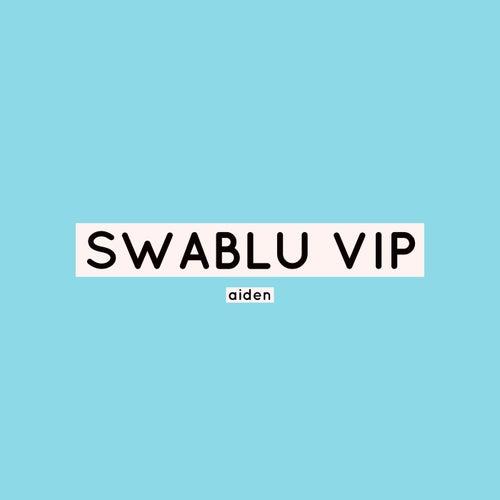 Swablu VIP by Aiden