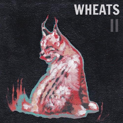 Wheats II by Wheats