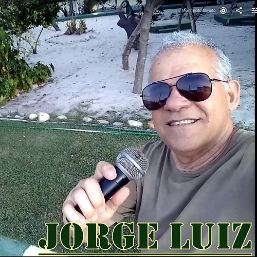 Menina da Rua de Jorge Luiz