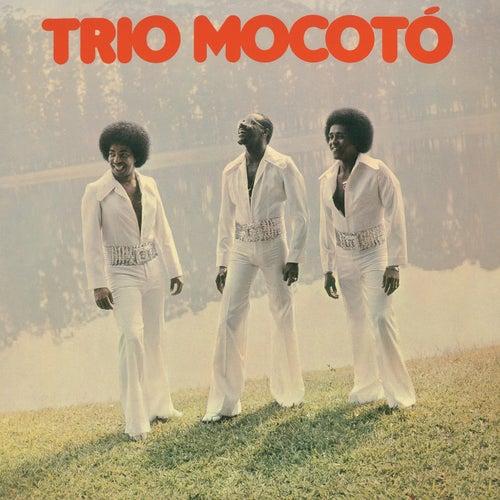 Trio Mocoto de Trio Mocoto