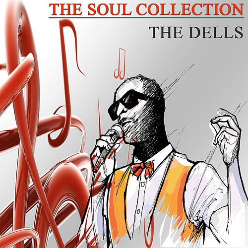 The Soul Collection (Original Recordings), Vol. 8 von The Dells