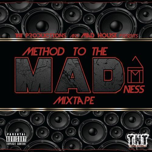 Method To The MADness de Tre