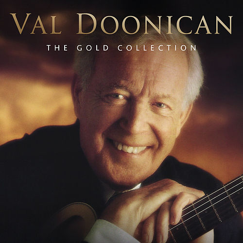 Val Doonican - the Gold Collection von Val Doonican