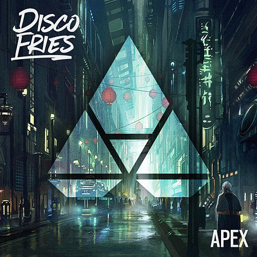 Apex by Disco Fries