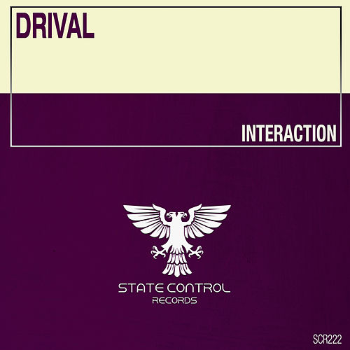 Interaction (Extended Mix) by Drival