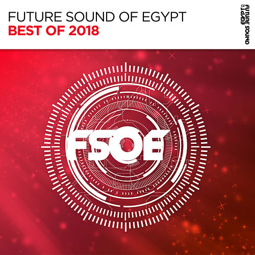 FSOE - Best Of 2018 - EP von Various Artists