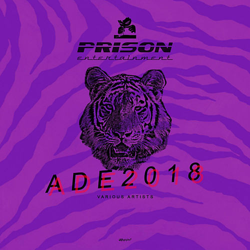 Ade 2018 V/A - Ep von Various Artists