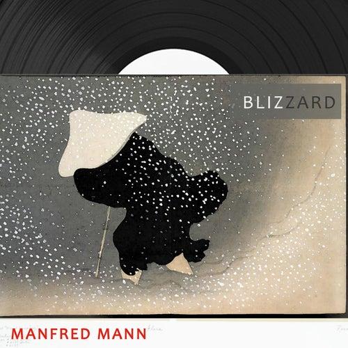 Blizzard by Manfred Mann