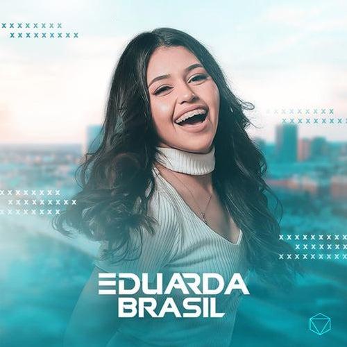 A Pegada Dela é Quente von Eduarda Brasil