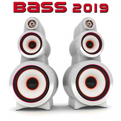 Bass 2019 de Various