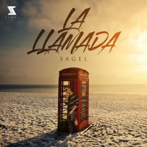 La Llamada by Sagel